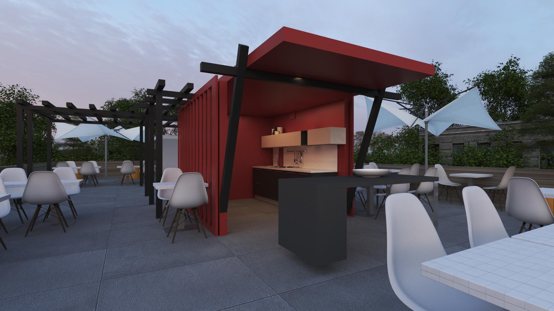cam0011.v07.terraza