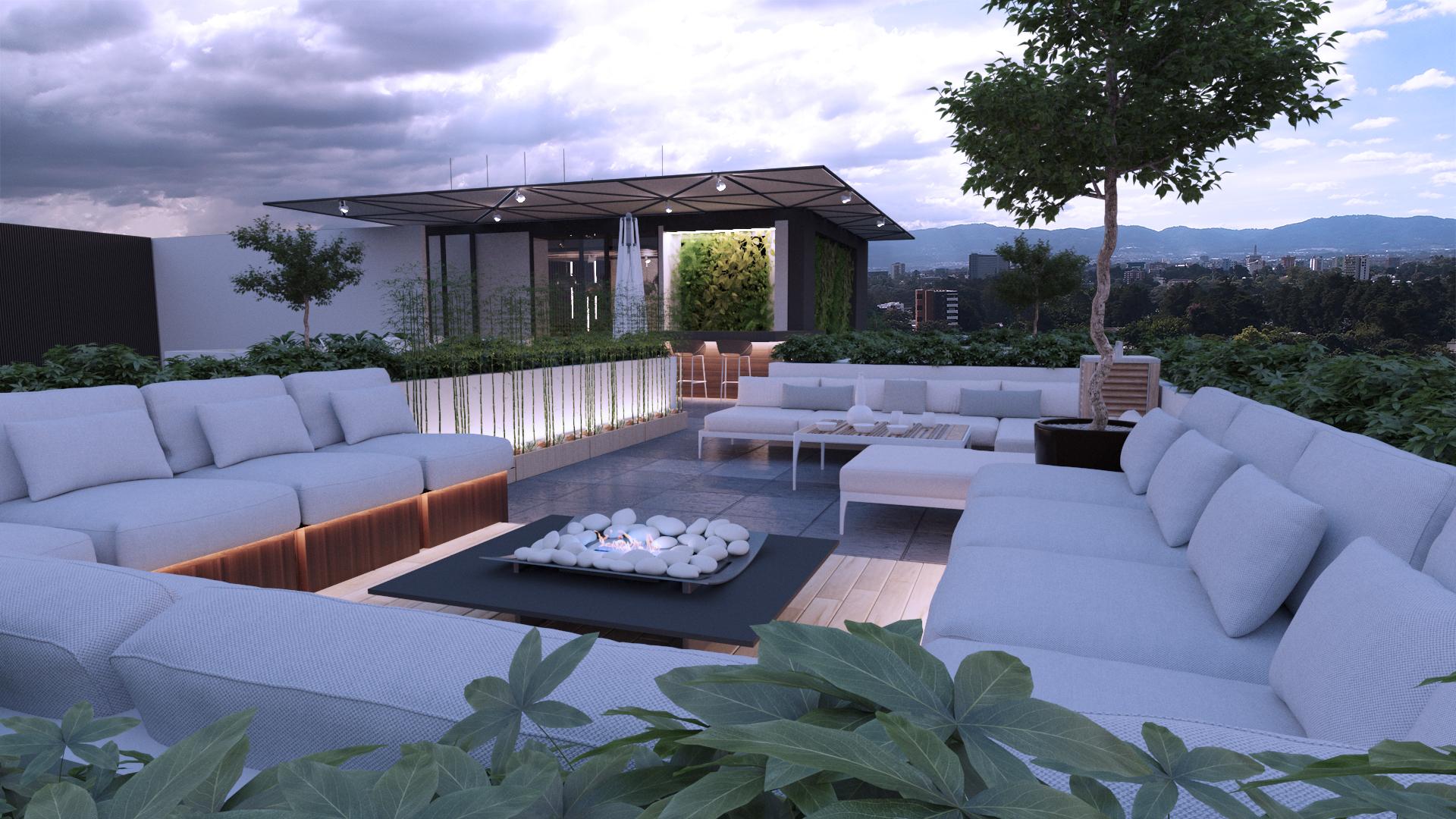 terraza.V04
